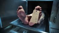 Ölümün bedenimize etkileri