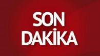 Ege'de deprem! İzmir, İstanbul, Bursa'da da hissedildi.