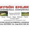 Trakya bölgesinde her bütçeye uygun yatırımlık müstakil tapulu arsalar