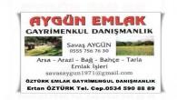 Arnavutköy Yeniköy  de satılık imarlı otel yeri. arsası