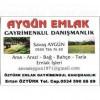 SARIYER 507 m2 ARSA İMARLI POREJESİ ONAYLI FİYATI DÜŞTÜ