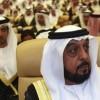 Arap prensesler Belçika'da hapis cezasına çarptırıldı