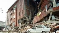 Egelileri Uyarmıştım : Deprem Ölüm Riskinde Izmir Dünya 7 cisi…..