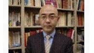 BİR JAPON BİLİM ADAMI'nın TÜRKİYE ÜZERİNE DÜŞÜNCELERİ