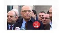 Enis Berberoğlu tutuklandı