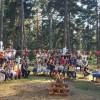 Eyüplü çocuklar yaz tatilini Kefken'de geçirecek