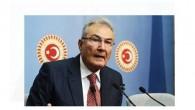 FETÖ'cü polisler Ertan Arslan ve Özgür Türker'in Deniz Baykal tehditleri ortaya döküldü