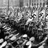 Faşizm geliyorsa nasıl yaşamalı ? Yale Üniversitesi'den Prof. Timothy D. Snyder'in öğütleri