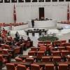 Katar'la anlaşmalar Meclis gündeminin ilk sıralarına alındı