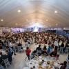 Selçuklu Obası'nda öğrencilerle iftar