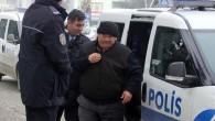 Bolu'da öğrencilerini taciz eden müdüre 96 yıl 10 ay hapis cezası