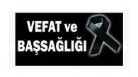 Erkan Kaya'nın acı günü!