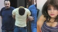İlişkiye girdiği kadının cüzdanını gasp ettiler iddiası