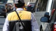 İSPARK 21 çalışanın iş akitlerini feshetti
