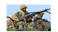 Türkiye'den sonra Pakistan da harekete geçti !