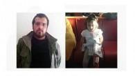 Kaçırılan 6 yaşındaki Eylül'ün cesedi, bavulda bulundu