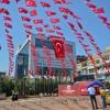 """Maltepe Meydanı """"demokrasi nöbetine"""" hazır"""