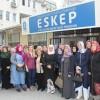 Eyüplü kadınlar ESKEP ile kazanıyor