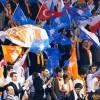 AK Parti teşkilatlarının yarısı değişecek