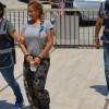 Bandırmada fuhuş operasyonu: 2 gözaltı
