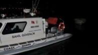 Çeşme'de göçmenleri taşıyan bot battı: 7 ölü