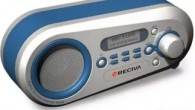 Radyo Dolandırıcılığı