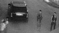 Mardin'de iş adamına karakolda işkenceden 4 polise dava açıldı