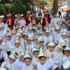 Eyüp Belediyesi'nden 'Sünnet Şöleni'