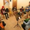 Eyüp Belediyesi Kültür Merkezleri'nde verilen kültür sanat eğitimleri kurslarının yeni dönem kayıtları başladı.