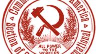 Yeni Dünya Düzeni Timeline – 1911-1920