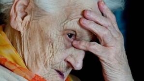 Alzheimer Hastalığı Nedir ?..