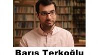 Tarikat ve cemaatleri dağıtmadan Türkiye'yi bir arada tutma şansı kalmadı