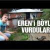 Devlet  16 yaşındaki Eren Bülbül i koruyamadı