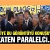 Mahmut Uslu'nun Ahmet Şan hakkında sözleri yeniden gündem oldu