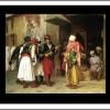 OSMANLI'NIN BORÇLARINI, AŞAĞILANAN TÜRKLER ÖDEDİ