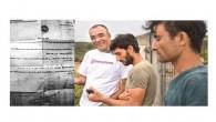 PKK'nın belgesi ortaya çıktı ! Onların hepsi ajan