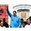 Batı medyasının Venezuela yalanları bitmiyor