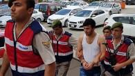 Düzce'de fındık payı tartışmasında amcasını vurdu