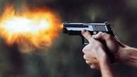 Otomobilinde silahlı saldırıya uğrayan tüccar öldü