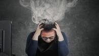 Sigara içenlere müjdeli haber!