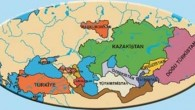 Osmanlı'nın Zor Günlerinde Türkistan Türkleri'nin Yardımları