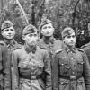 2. Dünya Savaşında Türkistanlı Askerler