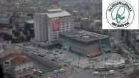 """GAZİOSMANPAŞA """" BELEDİYESİNDEKİ  09-2011 deki YOLSUZLUĞUN MAĞDURU KONUŞTU:"""