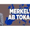 Avrupa Parlamentosu daMerkel'e karşı