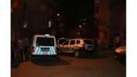 Gaziosmanpaşa'da geceleri halk uyuşturucu satıcılarına kaldı uyuşturucu satıcılarına arasında çatışma