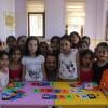Eyüp Belediyesi Simurg Dil Evi'ni açıyor