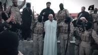 IN BERLIN VERHAFTET ISIS-Kriegsverbrecher geschnappt!