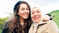 Vahşi cinayette El Muhaberat izi