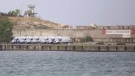 Kocaeli açıklarında göçmen teknesi battı: 20 ölü kişi öldü