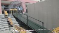 Maltepe'nin okulları yeni eğitim dönemine hazır